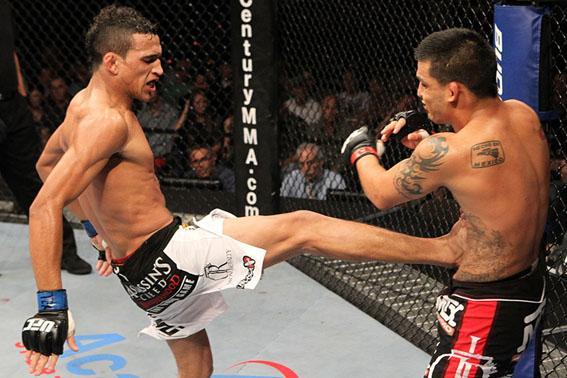 CHARLES_CHUTE_FT_UFC