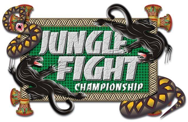 logo_jungle_fight-0