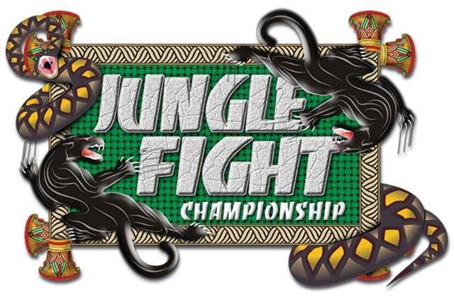 logo_jungle_fight-0