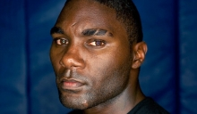 Anthony-Rumble-Johnson