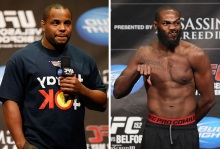 Jon-Jones-Daniel-Cormier