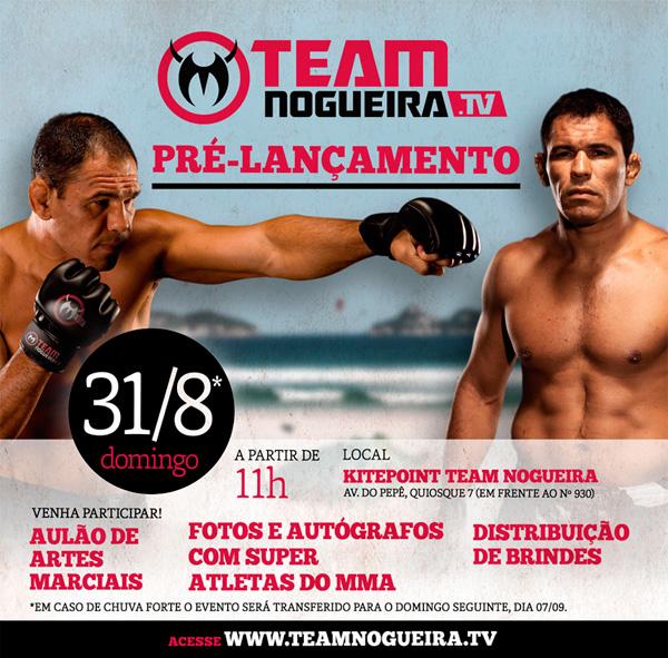 Minotauro UFC team_nogueira-email