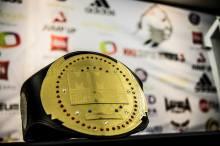 MMA Super Heroes conhecerá dois campeões na sexta edição.