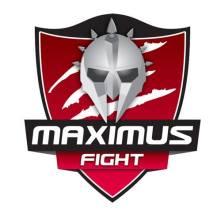 MAXIMUS FIGHT