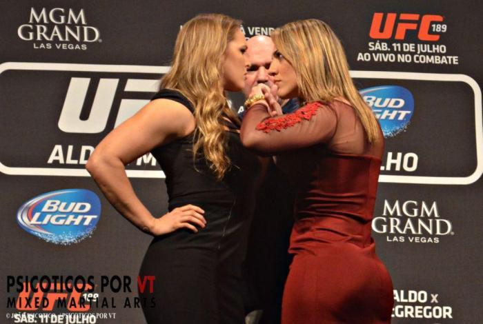 Ronda e Bethe