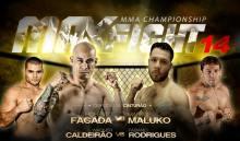 Max Fight - Cópia