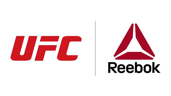 Logo_UFC_Reebok_1200x1200121