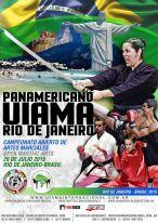 Panamericano_Artes_Marciais