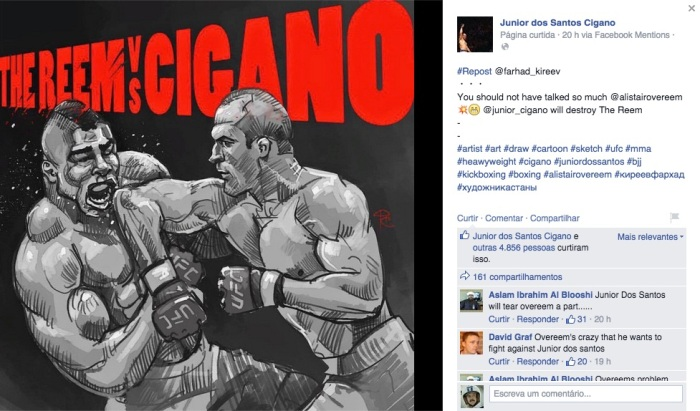 junior_cigano_facebook