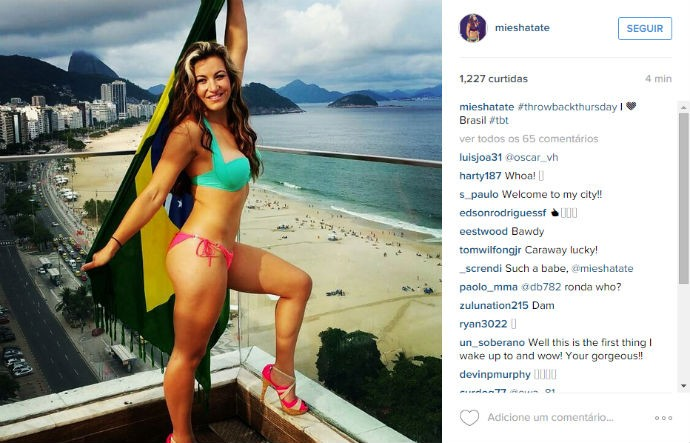 miesha_tate_brasil
