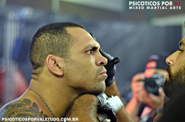 Luiz Besouro