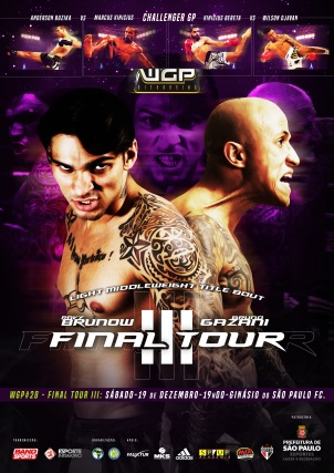 271692_565229_cartaz_final_tour_iii