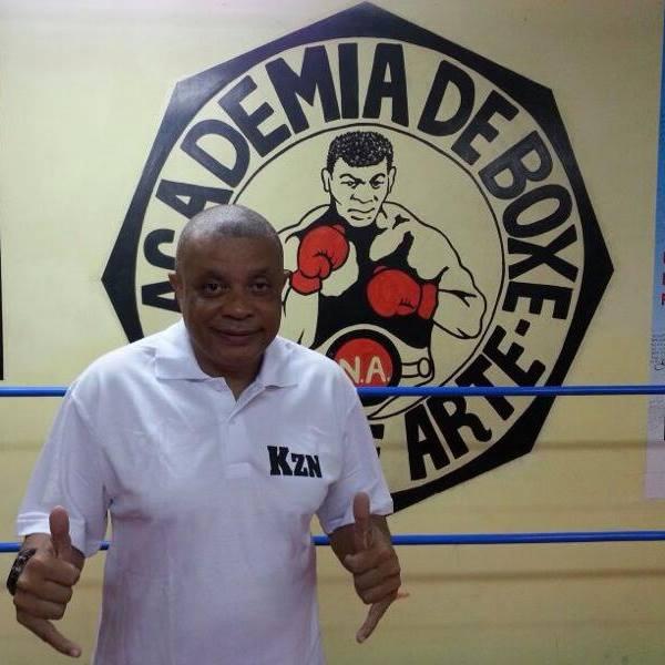 Claudio Coelho. Foto: Divulgação
