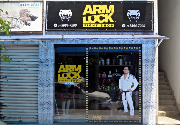Rua Abreu Rangel, número 49, Centro, 24900890 Maricá
