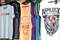 As maiores marcas