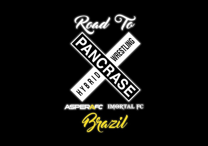 pancrase road_to_brazil3