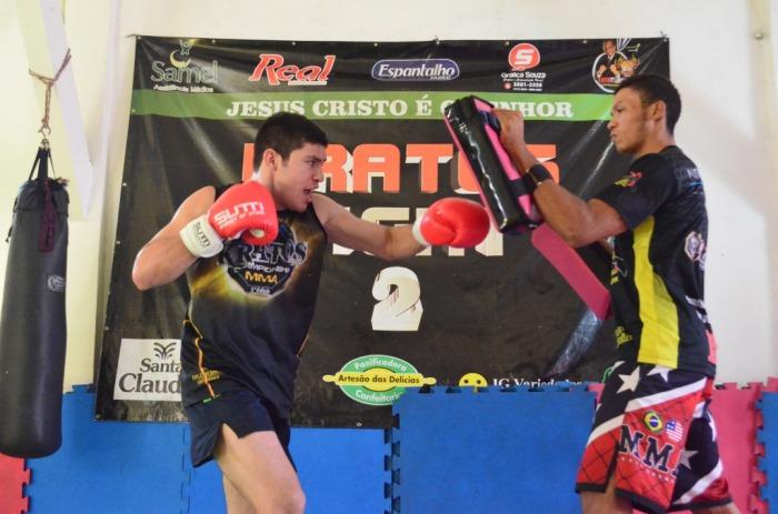 MMA - Jordan Rocha - foto 8 - by Emanuel Mendes Siqueira