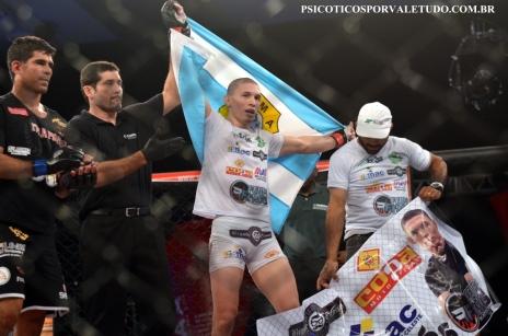 Felipe Froes