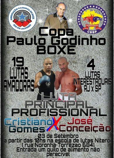 Cartaz_Copa_Paulo_Godinho