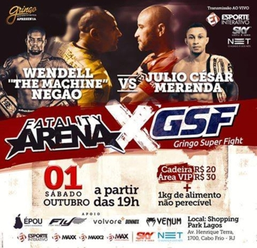 fatality-arena-vs-gsf-2