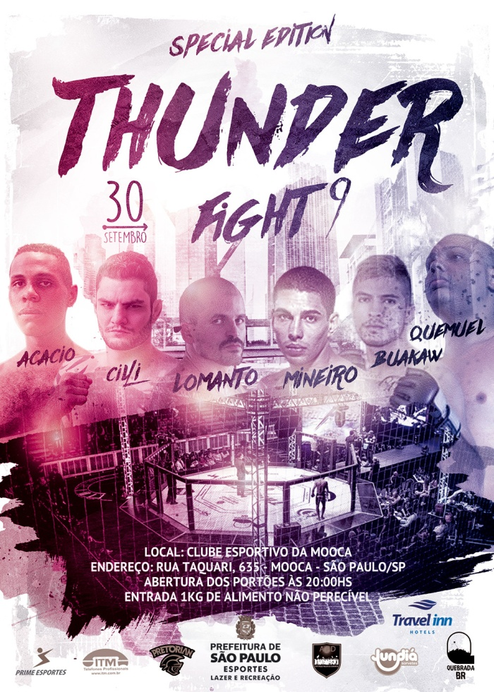 original_thunder8-cartaz