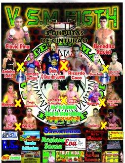 salvaterra-fight-5