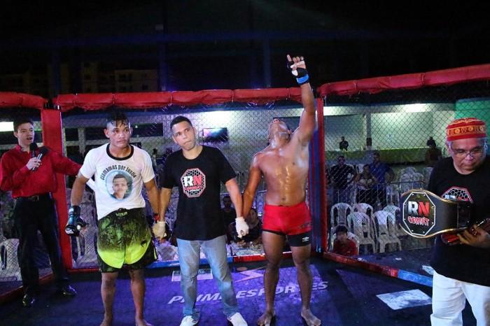 thumbnail_rnc1-mma-samuel-rocha-venceu-geibson-junior-foto-4-by-emanuel-mendes-siqueira