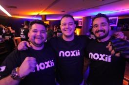 Noixx