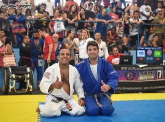 Copa America Felipe Bronze