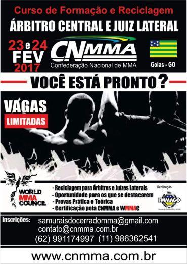 Foto Divulgação : FMMAGO