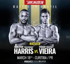 poster-co-main-event