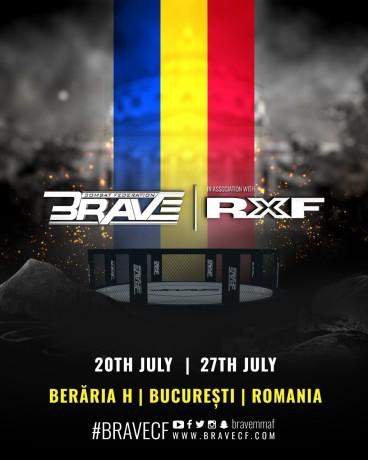 thumbnail_BRAVECF-ROMANIA2